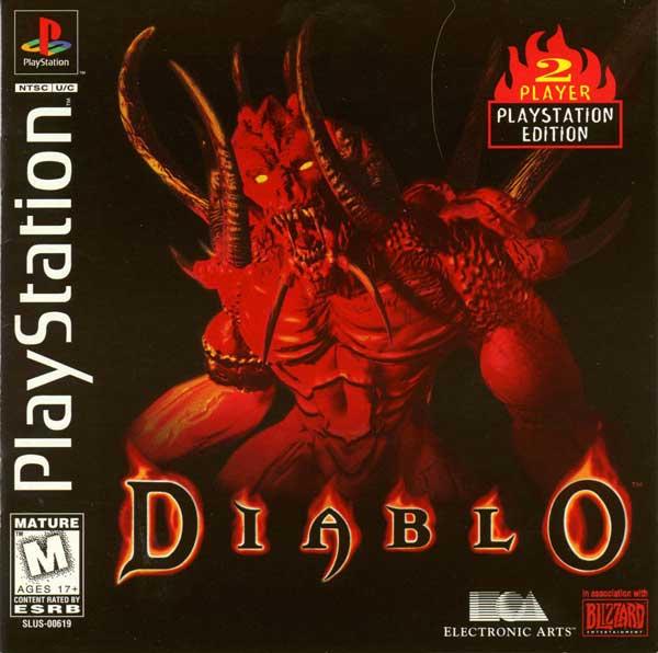 [Imagen: 36770-Diablo_[U]-3.jpg]